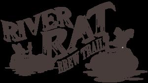 RiverRatBrewTrailLogo-revised-finalized