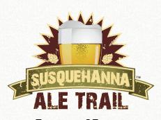 Susquehanna Ale-Trail