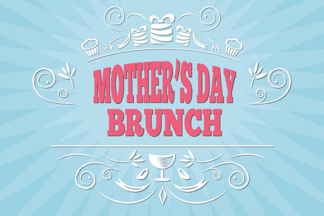 spre mothers day brunch - HD1280×853
